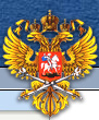 Embassy of the Russian Federation. All countries listed, find your country
